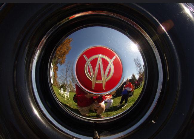 1948-1950-hubcap