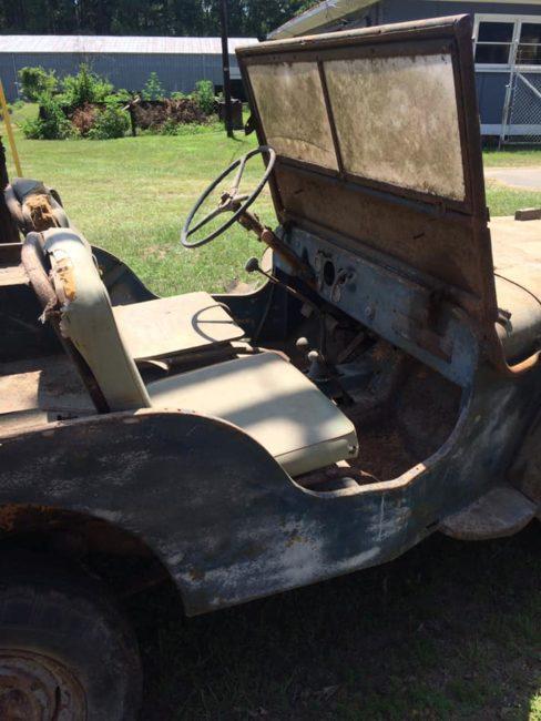 1948-cj2a-arp-tx3