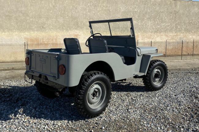 1948-cj2a-bj-az2