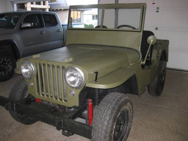 1948-cj2a-boise-idah0