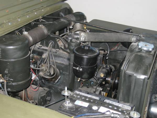 1948-cj2a-boise-idah1