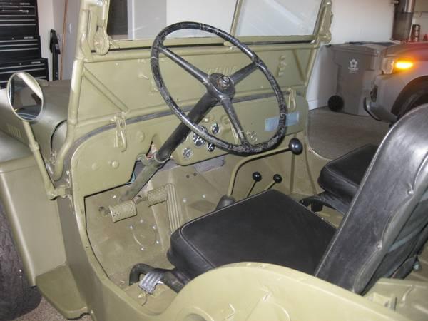 1948-cj2a-boise-idah2
