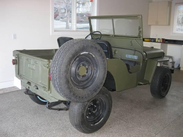 1948-cj2a-boise-idah4