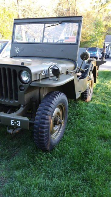 1948-cj2a-ew0