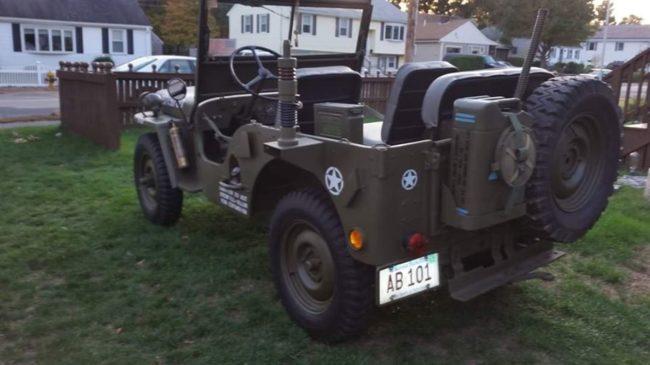 1948-cj2a-ew4