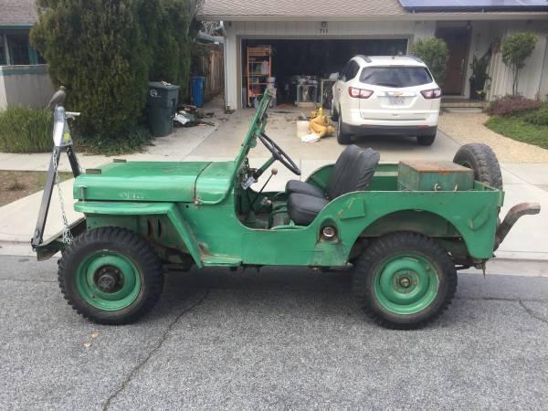 1948-cj2a-gilroy-ca2