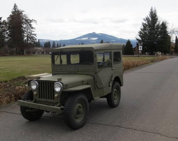 1948-cj2a-hoodriver-oreg7