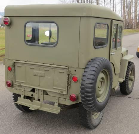 1948-cj2a-hoodriver-oreg9