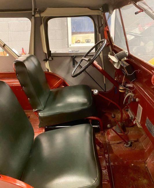 1948-cj2a-lefty-gainesville-ga3