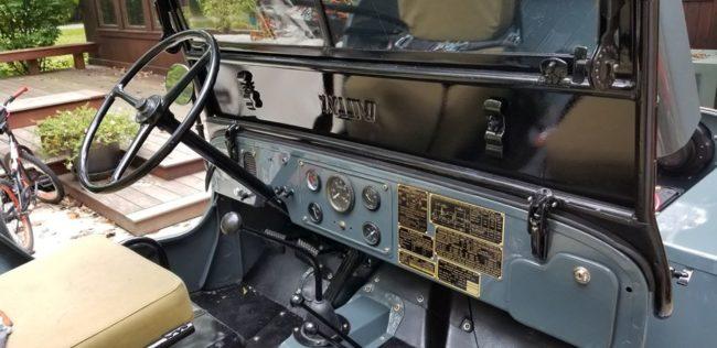 1948-cj2a-livonia-mi3