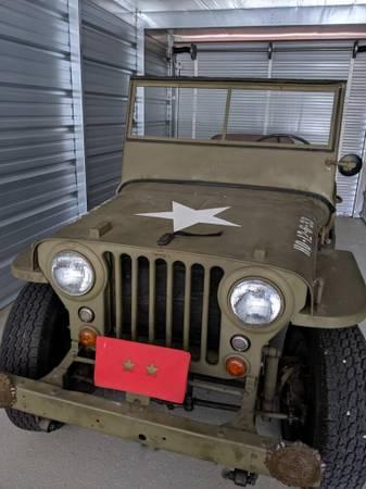 1948-cj2a-medina-oh1
