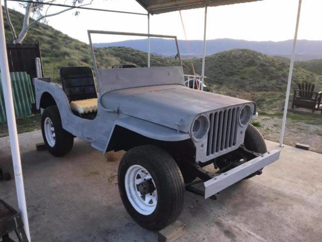 1948-cj2a-perris-ca4