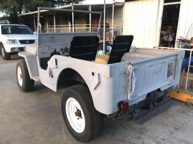 1948-cj2a-perris-ca8