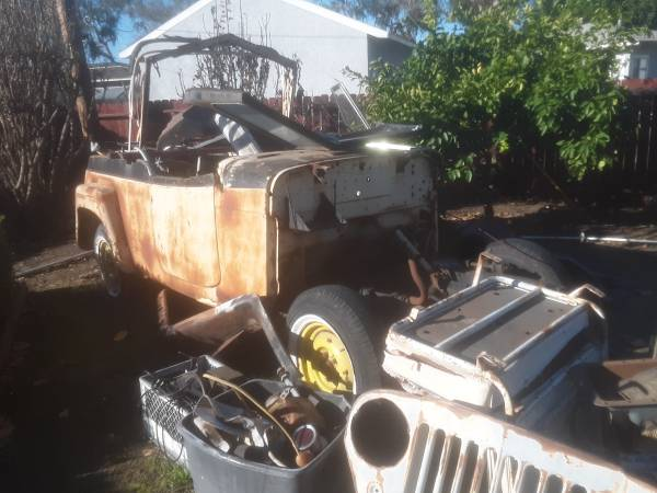 1948-jeepster-project-ca