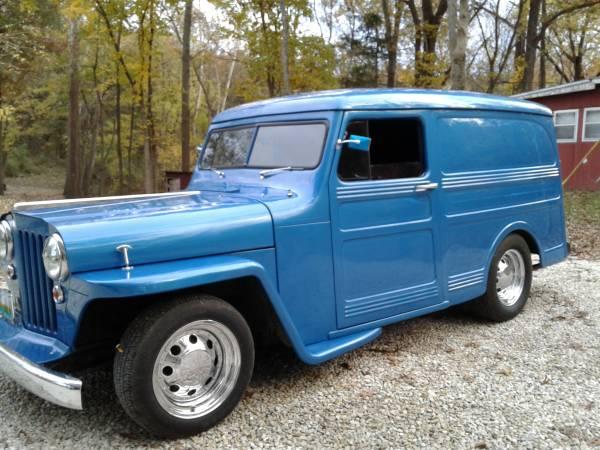 1948-wagon-jeffersoncity-mo0