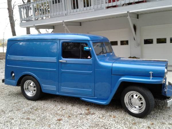 1948-wagon-jeffersoncity-mo1