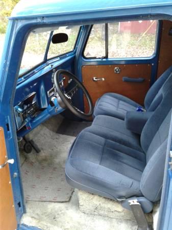 1948-wagon-jeffersoncity-mo3