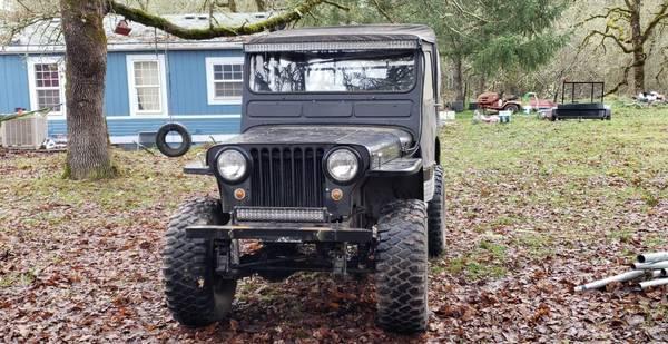 1949-cj2a-molalla-ore2