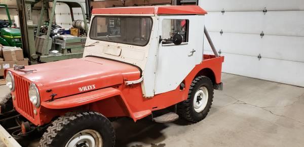 1949-cj3a-kc-mo0