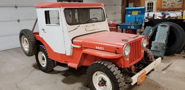 1949-cj3a-kc-mo1