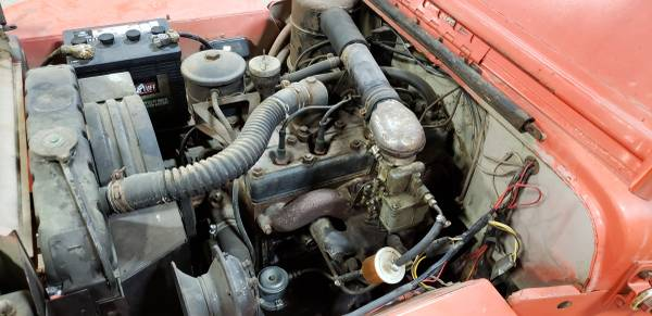 1949-cj3a-kc-mo2