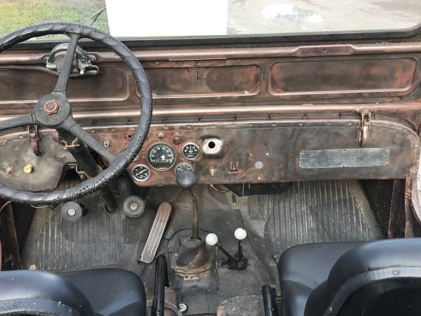 1949-cj3a-magnolia-tx3