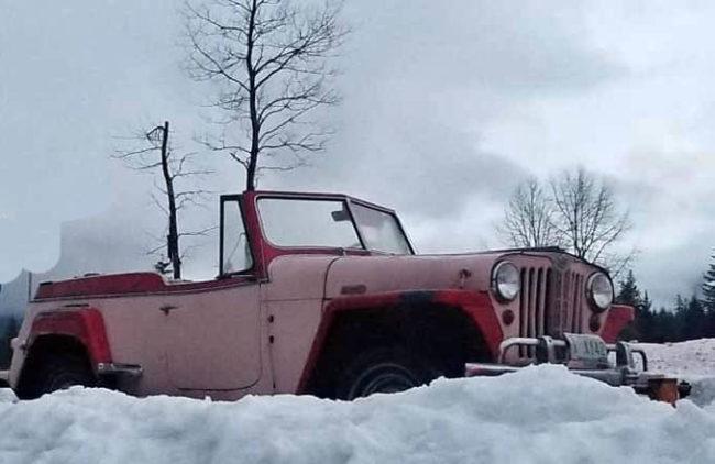 1949-jeepster-burien-wa