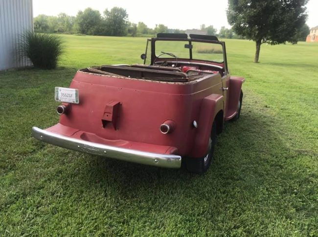 1949-jeepster-in4