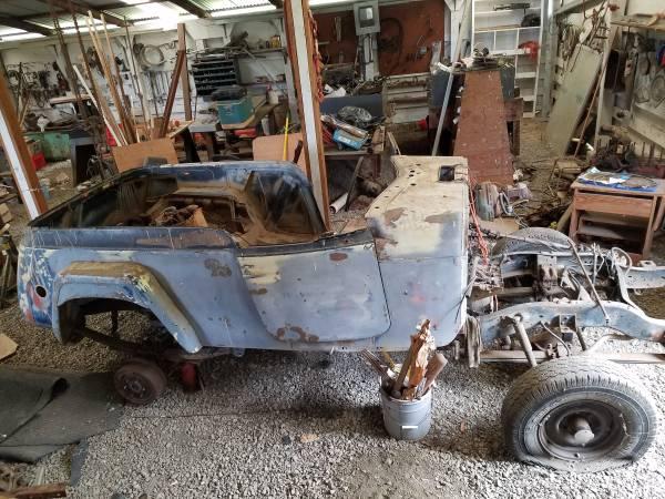 1949-jeepster-roseburg-or