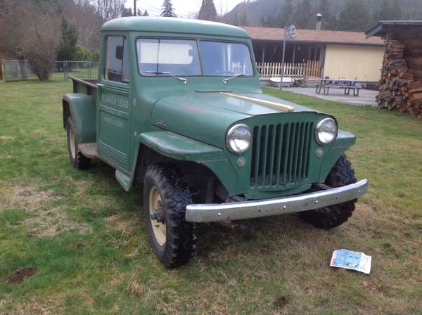 1949-truck-arlington-wa0