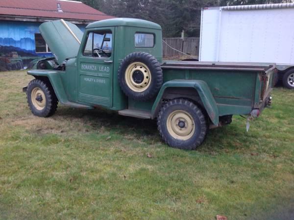 1949-truck-arlington-wa1