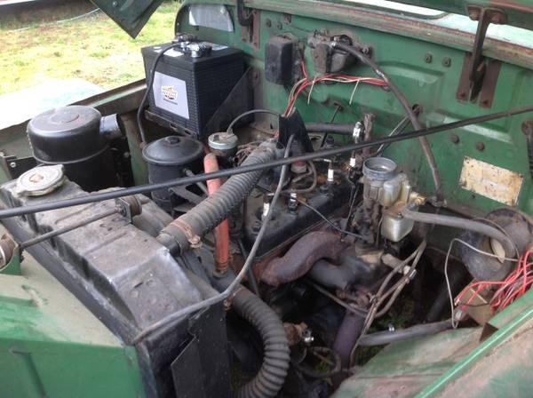 1949-truck-arlington-wa2