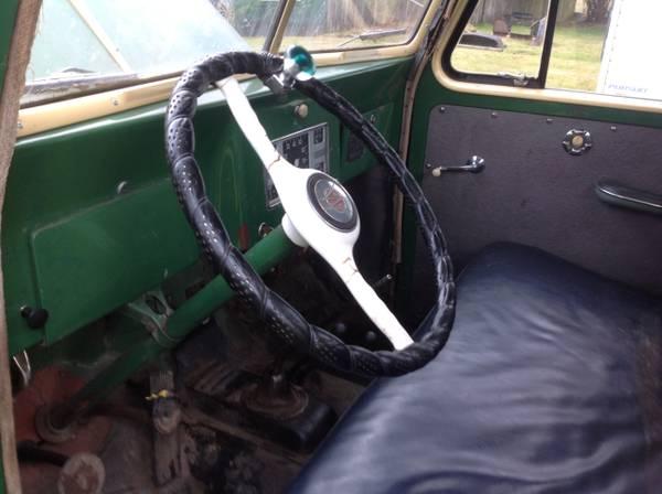 1949-truck-arlington-wa3
