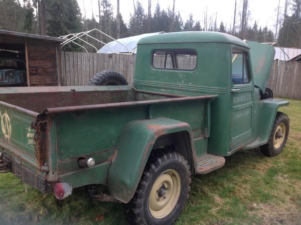 1949-truck-arlington-wa4