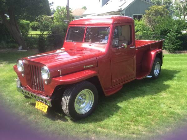 1949-truck-jamesport-ny0