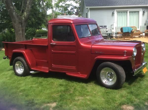 1949-truck-jamesport-ny1