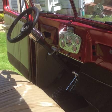 1949-truck-jamesport-ny2