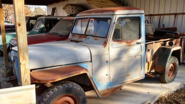 1949-truck-wister-ar