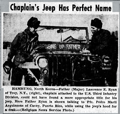 1950-11-22-catholic-northwest-progress-bringing-up-father-jeep