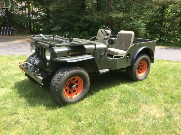 1950-cj3a-allentown-pa81