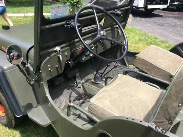 1950-cj3a-allentown-pa83