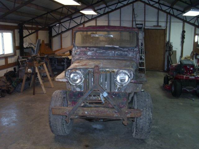 1950-cj3a-batesville-a1