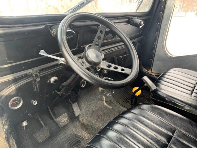 1950-cj3a-fargo-nd7