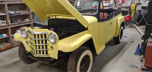 1950-jeepster-palmer-tx