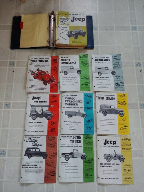 1950s-willys-motors-equipment-catalog3