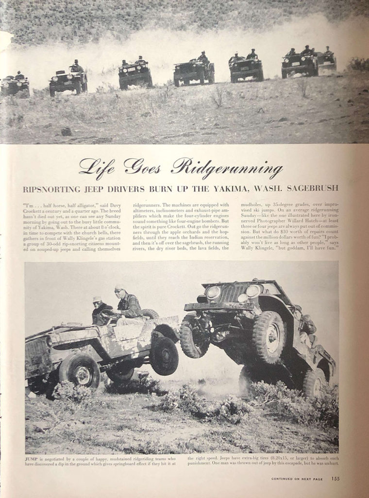 1951-05-14-life-magazine-ridge-runners-article1-lores