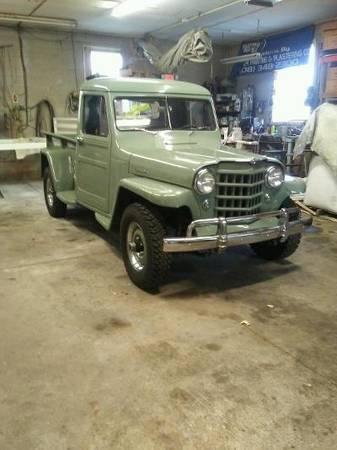 1951-truck-platteville-wi