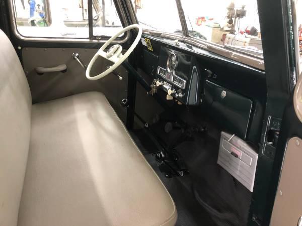 1951-truck-va3