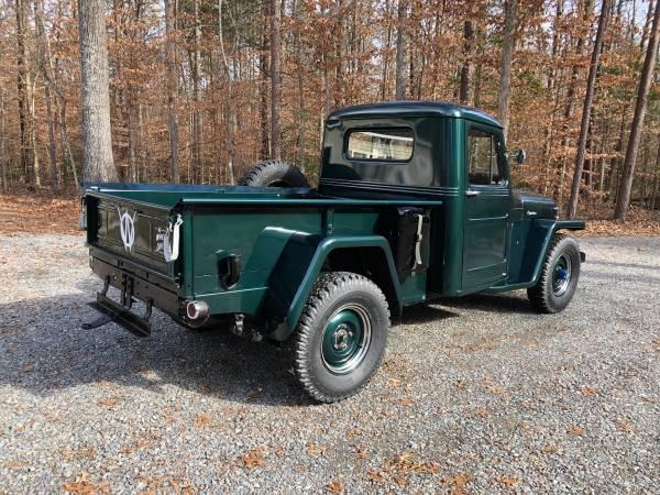 1951-truck-va4