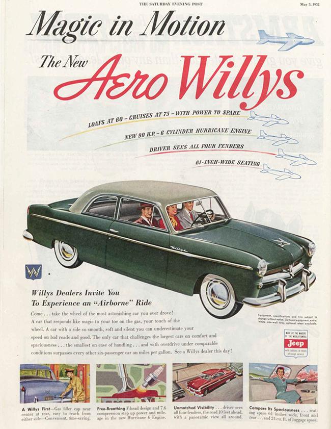 1952-05-03-sateveningpost-aero-ad-pg78-lores